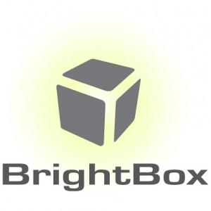 RedShift Client - BrightBox Logo