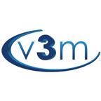 Image - V3M2