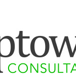 Uptown Consultants logo