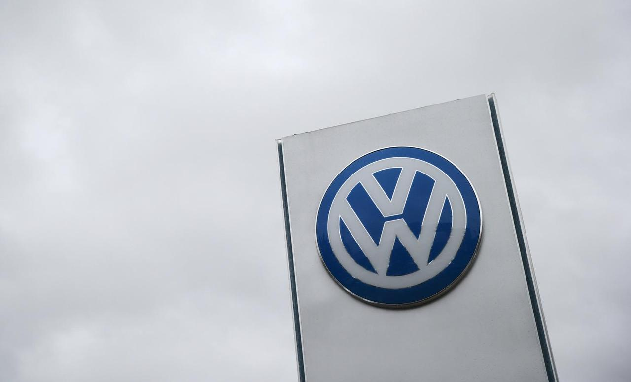 Volkswagen-PR-mistake.jpg