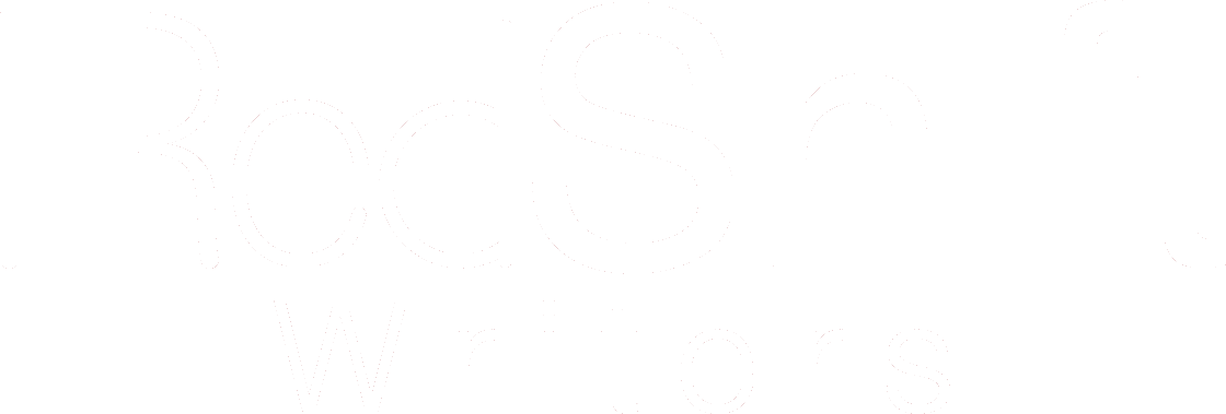 RedShift Writers